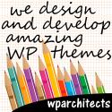 Premium Wordpress Themes Design and Development